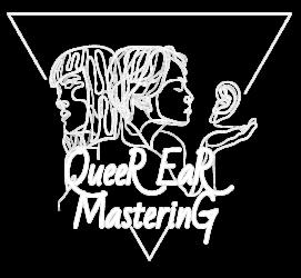 Queer Ear Mastering